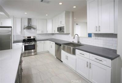 22416 Baltar Street, West Hills, CA 91304 - MLS#: SR18018346