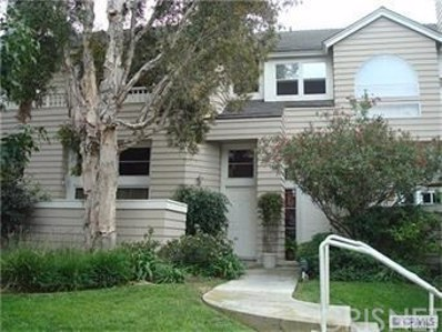 890 Barber Lane, Ventura, CA 93003 - MLS#: SR18018405
