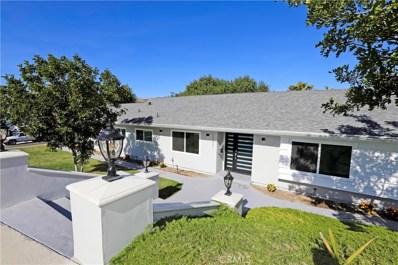 23441 Jonathan Street, West Hills, CA 91304 - MLS#: SR18018816
