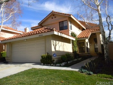 28994 Sam Place, Canyon Country, CA 91387 - MLS#: SR18019261