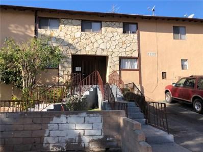 12287 Osborne Street UNIT 4, Pacoima, CA 91331 - MLS#: SR18019368