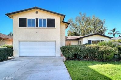 16038 Liggett Street, North Hills, CA 91343 - MLS#: SR18020150