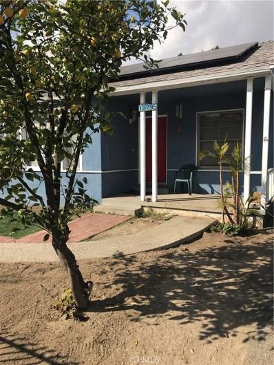 13795 Montague Street, Arleta, CA 91331 - MLS#: SR18020433