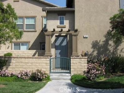 24019 Amphora Place, Valencia, CA 91354 - MLS#: SR18020474