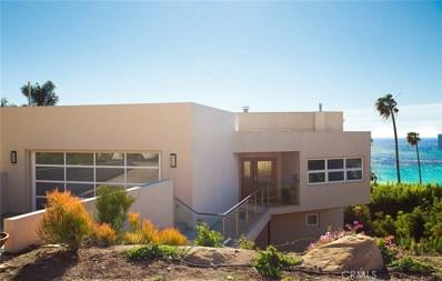 11445 Tongareva Street, Malibu, CA 90265 - MLS#: SR18020527