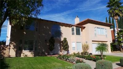 22737 Brenford, Woodland Hills, CA 91364 - MLS#: SR18020898