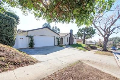 13060 Shenley Street, Sylmar, CA 91342 - MLS#: SR18021687