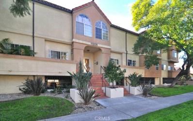 11306 Moorpark Street UNIT 20, Studio City, CA 91602 - MLS#: SR18021802