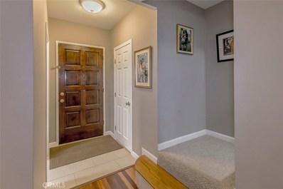 4543 Coldwater Canyon Avenue UNIT 8, Studio City, CA 91604 - MLS#: SR18022328