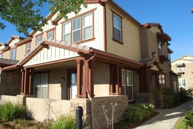28652 Pietro Drive, Valencia, CA 91354 - MLS#: SR18023612