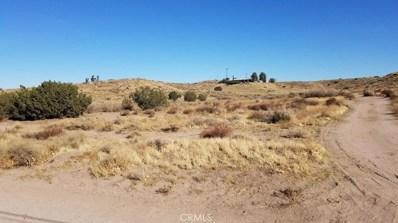 0 Vac\/Vic Ranchero Rd\/Blackber, Palmdale, CA 93550 - MLS#: SR18023701