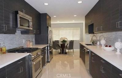 5315 Yarmouth Avenue UNIT 218, Encino, CA 91316 - MLS#: SR18024003
