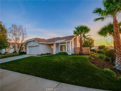 23512 Northfield Court, Valencia, CA 91354 - MLS#: SR18024525
