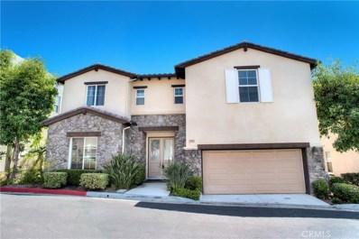 5702 Como Circle, Woodland Hills, CA 91367 - MLS#: SR18024645