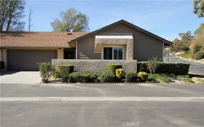 26273 Rainbow Glen Drive, Newhall, CA 91321 - MLS#: SR18024997