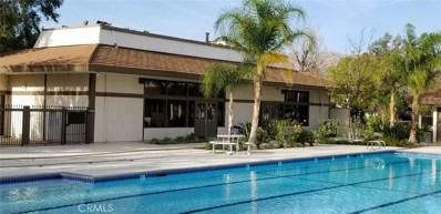 10201 Valley Circle Boulevard UNIT 1, Chatsworth, CA 91311 - MLS#: SR18025265
