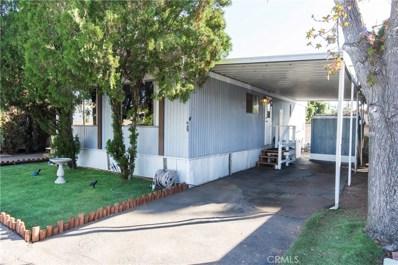 10811 Columbus Avenue UNIT 2, Mission Hills (San Fernando), CA 91345 - MLS#: SR18025457