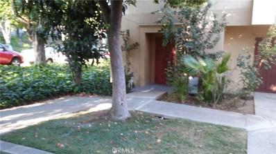 882 W El Repetto Drive UNIT A, Monterey Park, CA 91754 - MLS#: SR18026872