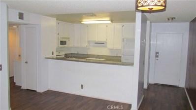 7640 Oso Avenue UNIT 213, Winnetka, CA 91306 - MLS#: SR18027015