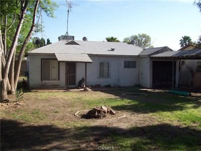 14710 Oro Grande Street, Sylmar, CA 91342 - MLS#: SR18027086