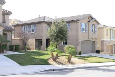 19936 Holly Drive, Saugus, CA 91350 - MLS#: SR18027773