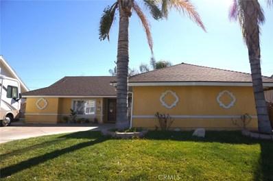 21144 Kingscrest Drive, Saugus, CA 91350 - MLS#: SR18028114