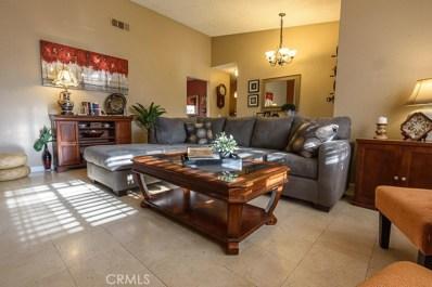 1929 E Avenue R5, Palmdale, CA 93550 - MLS#: SR18028290