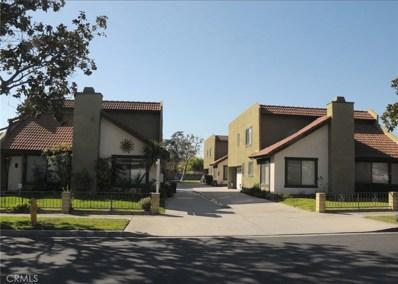 6039 Golden West Avenue, Temple City, CA 91780 - MLS#: SR18028552