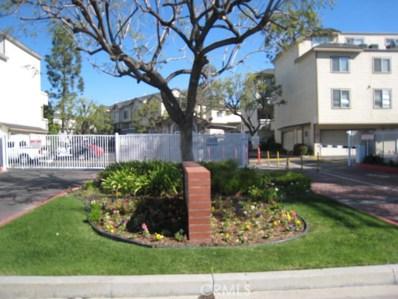 11150 Glenoaks Boulevard UNIT 187, Pacoima, CA 91331 - MLS#: SR18030022