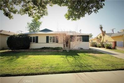 12967 Sproule Avenue, Sylmar, CA 91342 - MLS#: SR18030995