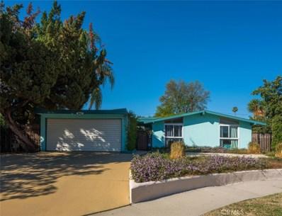6757 Cozycroft Avenue, Winnetka, CA 91306 - MLS#: SR18031208