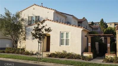 20041 Livorno Way, Porter Ranch, CA 91326 - MLS#: SR18031725