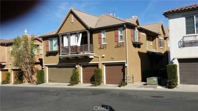 19445 Opal Lane, Saugus, CA 91350 - MLS#: SR18031784