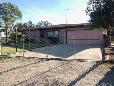 6302 Eucalyptus Street, Riverside, CA 92509 - MLS#: SR18031836