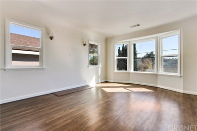 229 Isabel Street, Mount Washington, CA 90065 - MLS#: SR18032001