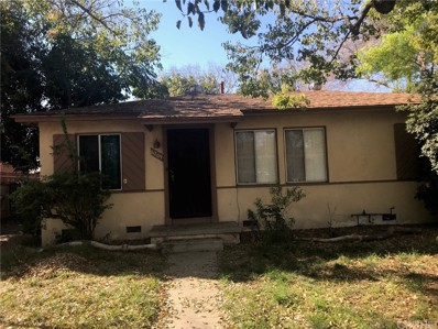 6209 Goodland Avenue, North Hollywood, CA 91606 - MLS#: SR18032191