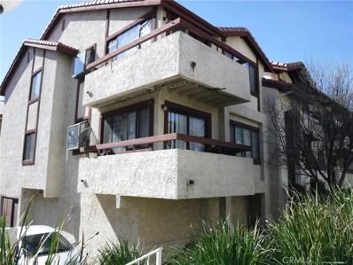 18169 Sundowner Way UNIT 911, Canyon Country, CA 91387 - MLS#: SR18032229