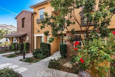 24489 Marzal Street, Valencia, CA 91354 - MLS#: SR18032666