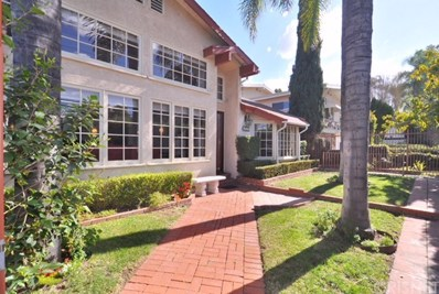 4222 Beverly Glen, Sherman Oaks, CA 91423 - MLS#: SR18032738