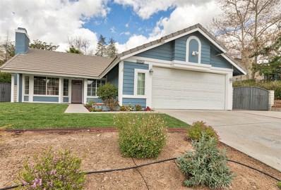 22329 Cypress Place, Saugus, CA 91390 - MLS#: SR18032938