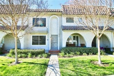 24283 La Glorita Circle, Newhall, CA 91321 - MLS#: SR18032947
