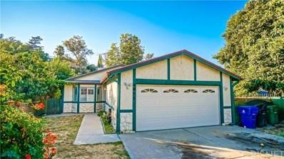 4955 Aldama Street, Highland Park, CA 90042 - MLS#: SR18033038