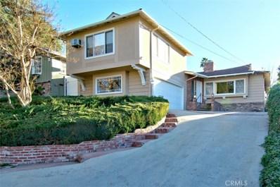 22434 Venido Road, Woodland Hills, CA 91364 - MLS#: SR18033232