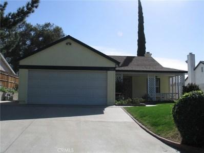13354 Aldergrove Street, Sylmar, CA 91342 - MLS#: SR18033385