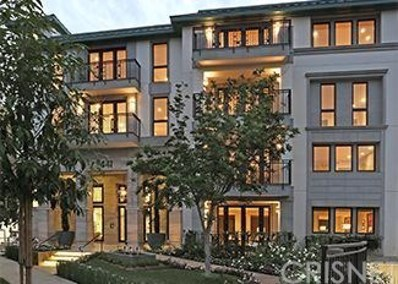 441 S Barrington Avenue UNIT 103, Brentwood, CA 90049 - MLS#: SR18033470