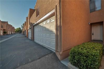 5291 Colodny Drive UNIT 9, Agoura Hills, CA 91301 - MLS#: SR18034881