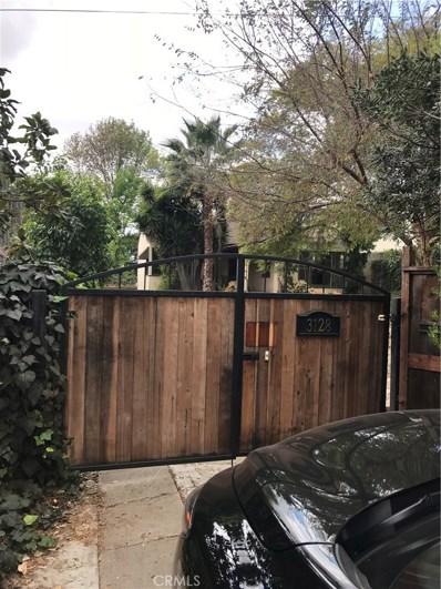 3128 Waverly Drive, Los Angeles, CA 90027 - MLS#: SR18035285