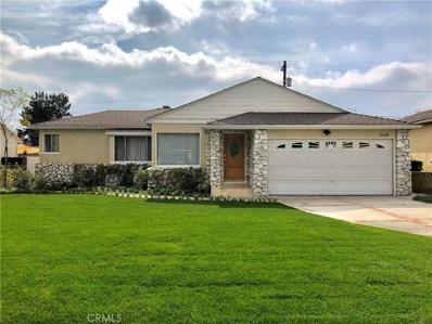 1908 Rosita Avenue, Burbank, CA 91504 - MLS#: SR18035415
