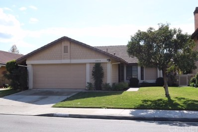 23614 Maricio Drive, Valencia, CA 91355 - MLS#: SR18035548