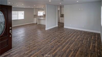 22044 Valerio Street, Canoga Park, CA 91303 - MLS#: SR18036070